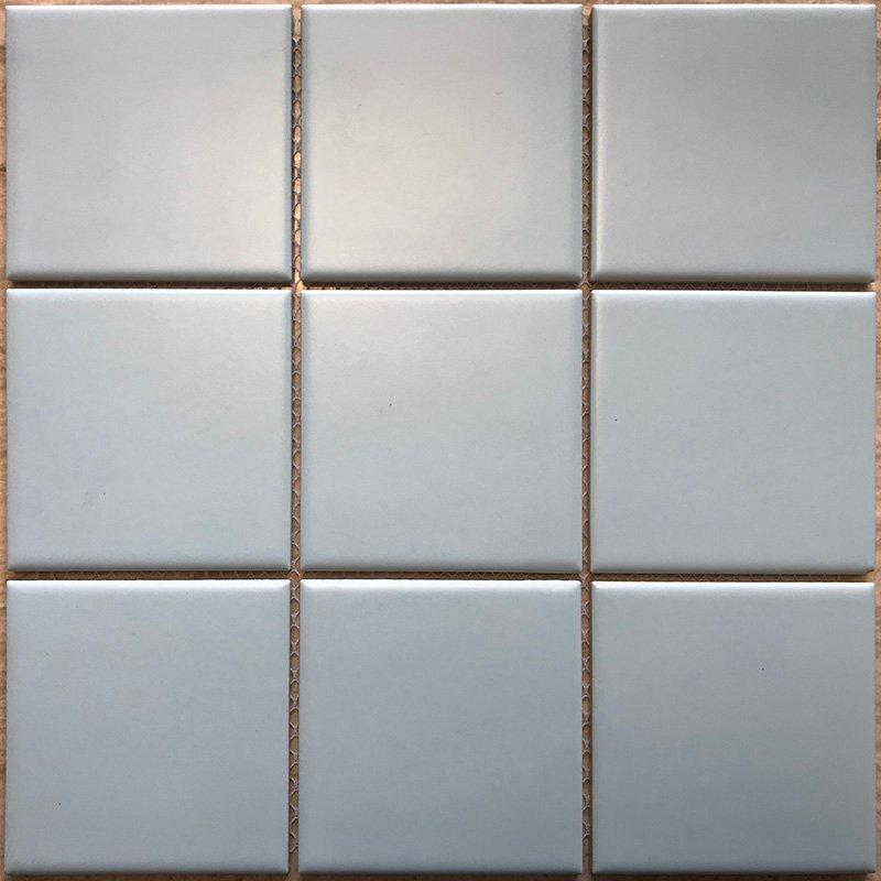 Pool Flooring Kitchen Garden Living Room Decorating Floor Tiles  30230