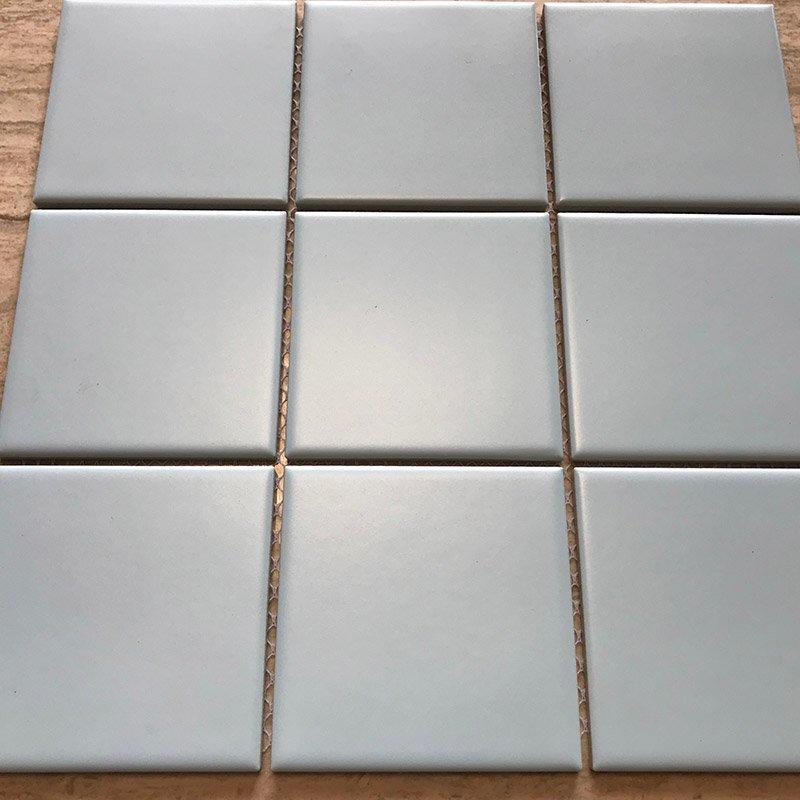 Pool Flooring Kitchen Garden Living Room Decorating Floor Tiles  30230
