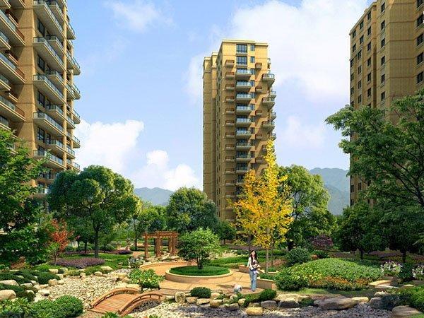 Changsha Hunan
